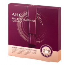 AHC 頸膜